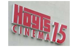 Hoyts General Cinema