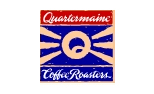Quartermaine Coffee